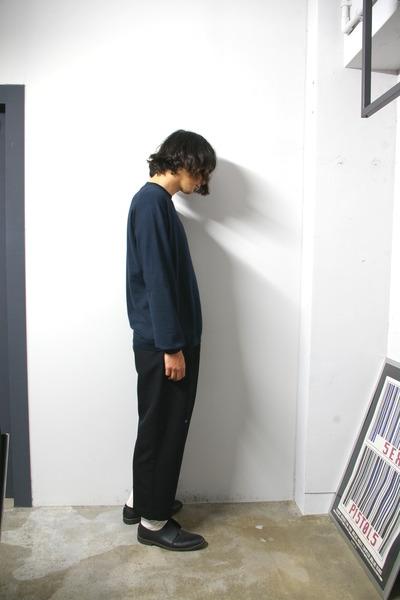 IMGP4223