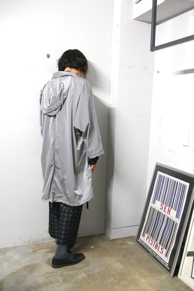 IMGP1683
