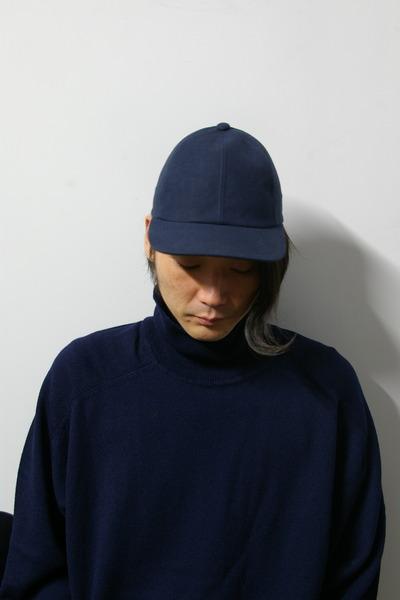 IMGP5706