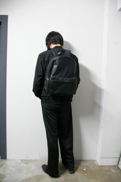 IMGP5622