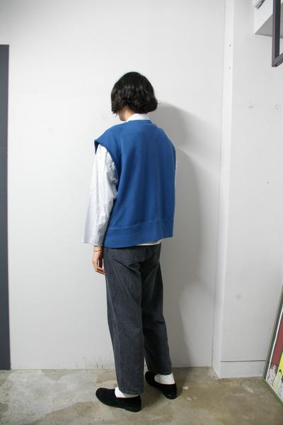 IMGP0325