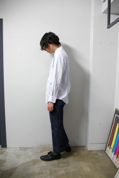 IMGP2910