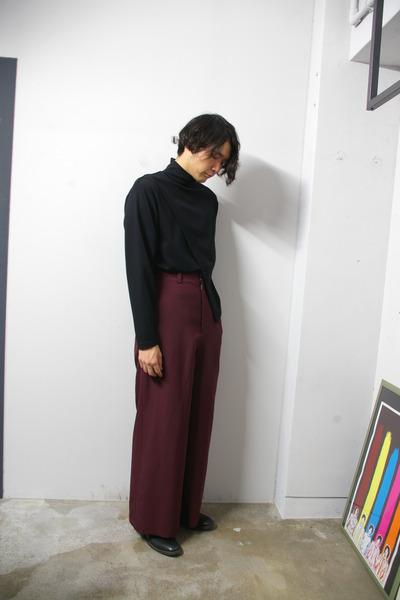 IMGP6998