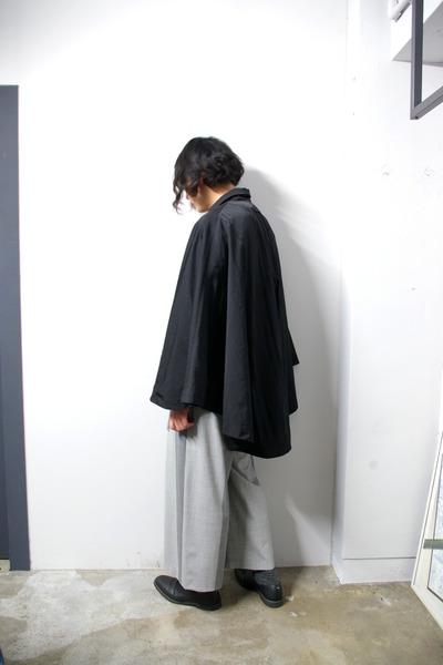 IMGP0378