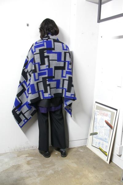 IMGP0133
