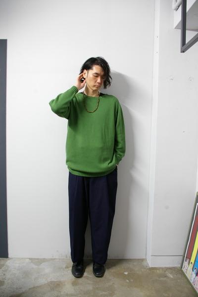 IMGP2082
