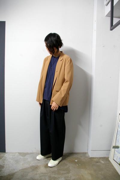 IMGP3551