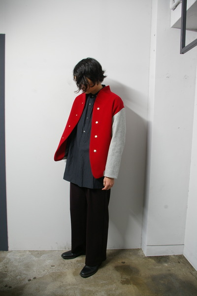 IMGP9184