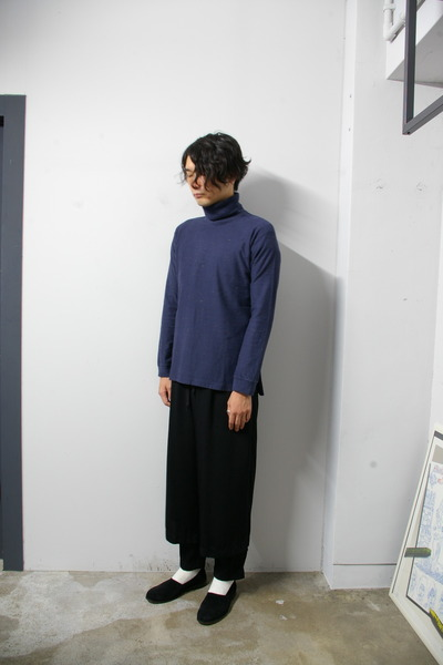 IMGP5701