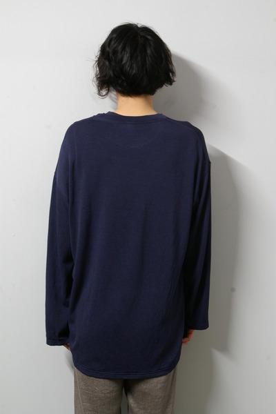 IMGP3227