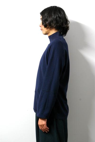 IMGP4013
