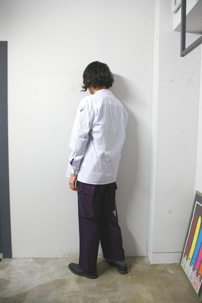 IMGP2316