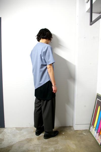 IMGP2157