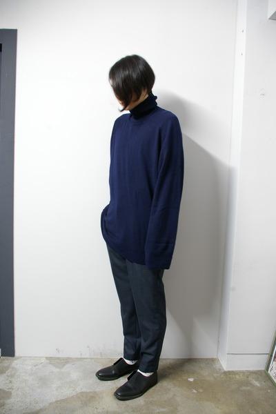 IMGP5966