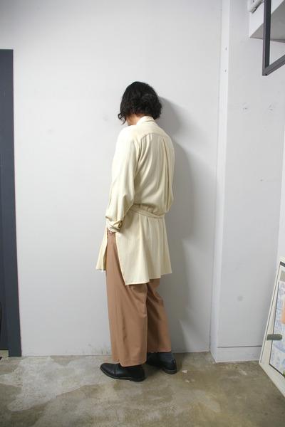 IMGP1166