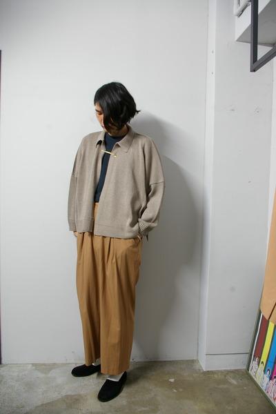 IMGP0723