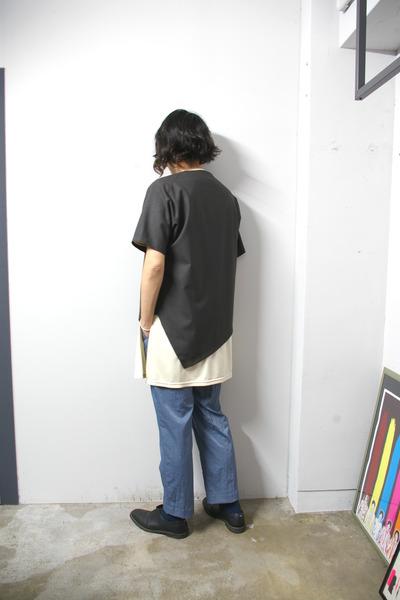 IMGP2212