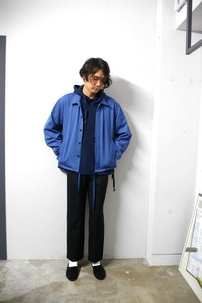 IMGP7559