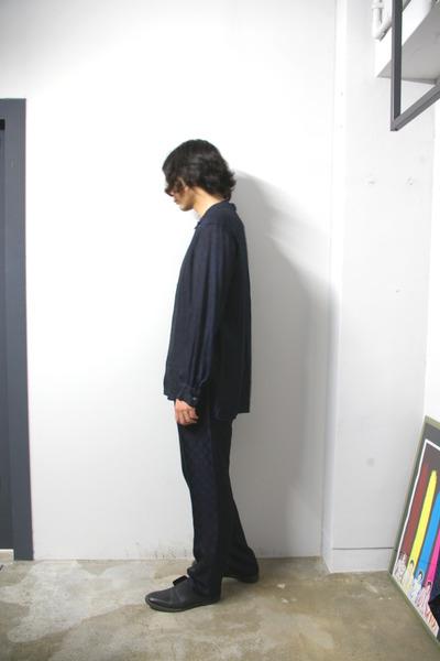 IMGP3638