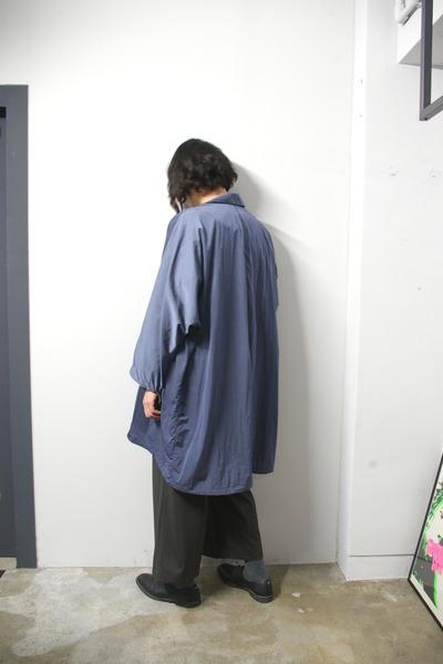 IMGP1632