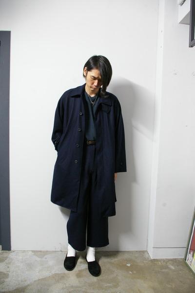IMGP7606