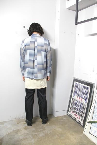 IMGP2528