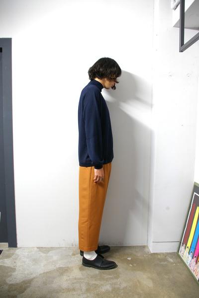 IMGP4258