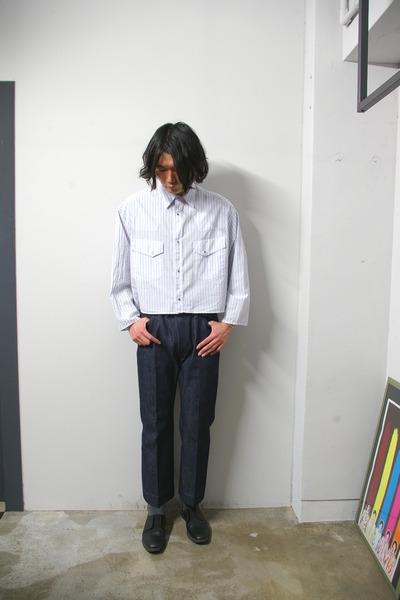 IMGP2359