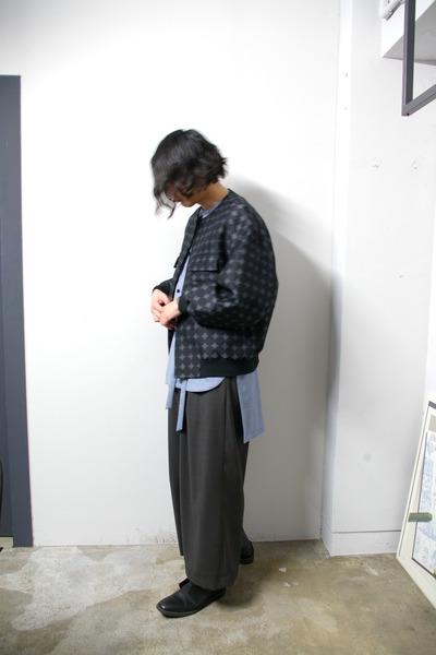 IMGP1202