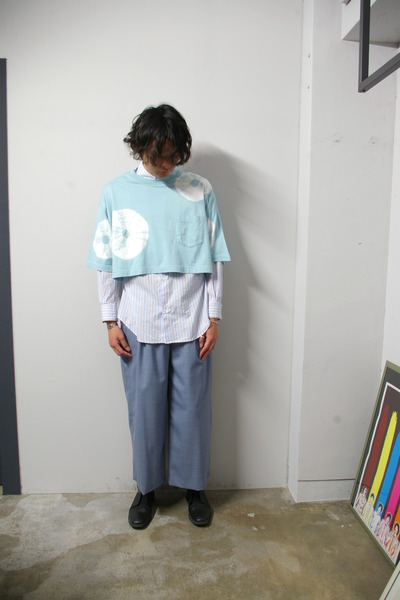 IMGP3010