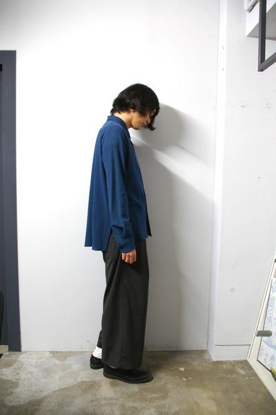 IMGP3306