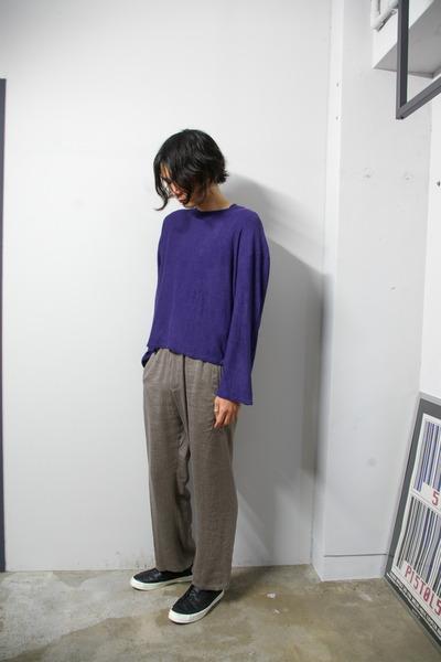 IMGP4458