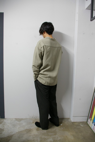 IMGP5355