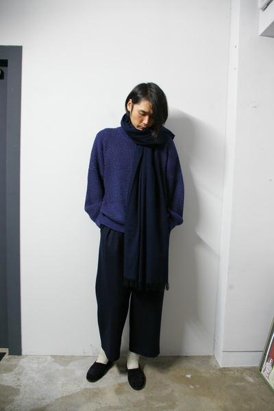 IMGP7797