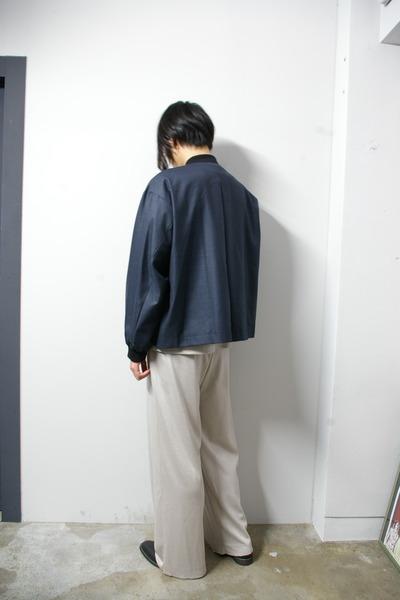 IMGP5547
