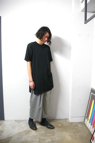 IMGP2169
