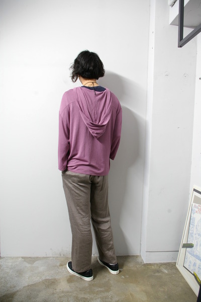IMGP3263