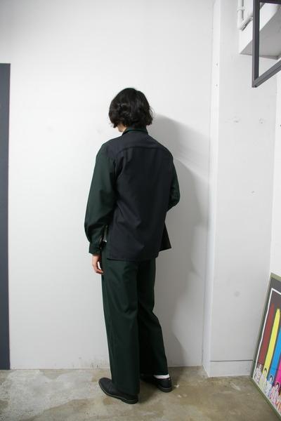 IMGP1416