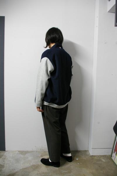 IMGP8327