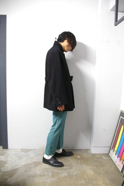 IMGP6647