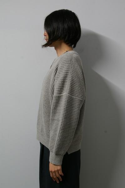 IMGP8871
