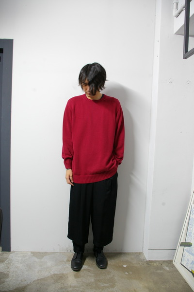 IMGP6155