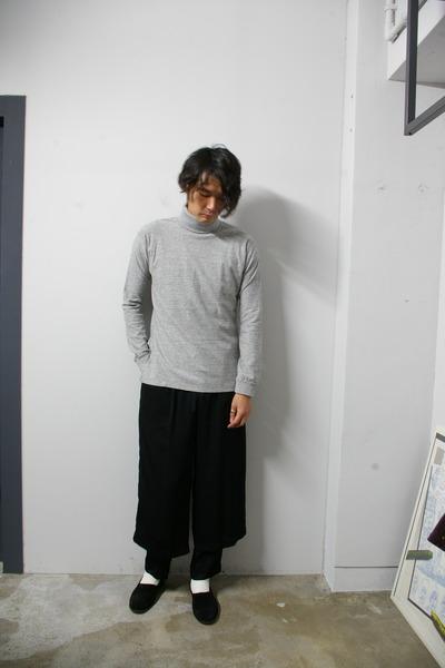 IMGP5692