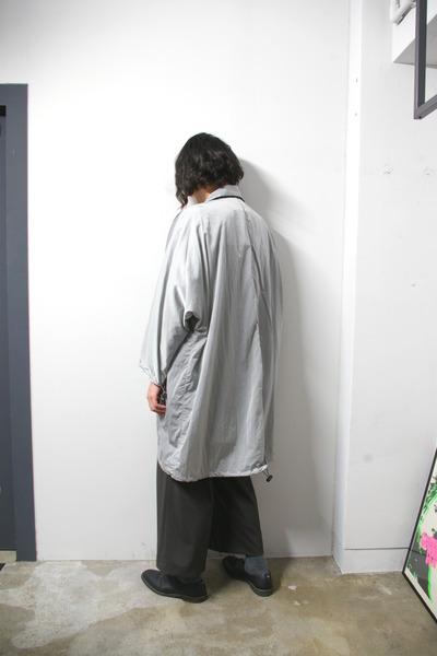 IMGP1640