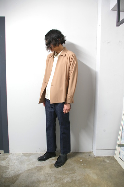 IMGP0645