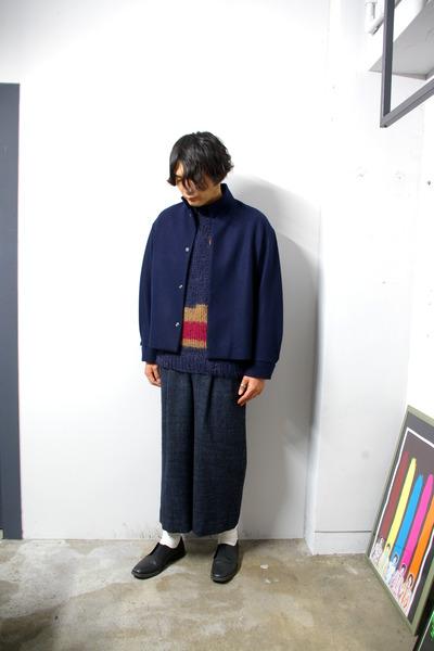 IMGP6753