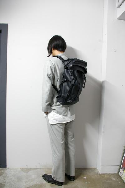 IMGP5111