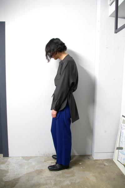 IMGP1054