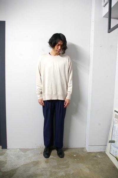 IMGP0716