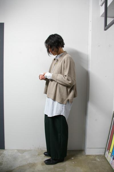 IMGP2133